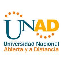 Universidad Nacional Abierta y a Distancia de Colombia